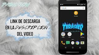 DESCARGA  Facetune  GRATIS APK FULL 2017 Descargar Facetune Gratis para android