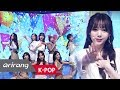 [Simply K-Pop] Lovelyz(러블리즈) _ That day(그날의 너) _ Ep.310 _ 050418