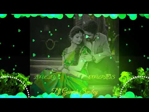 motagotti-mutalidisi-peniviti-|-latest-telugu-folk-song-|-remix-by-|-dj-ganesh-smiley-|-8008248675