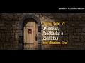Pessoas, feedbacks e conflitos - com Mariana Graf | Taverna Taller #05