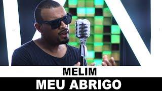 Baixar Melim - Meu Abrigo (VERSÃO FERNANDO TOZZY) COVER