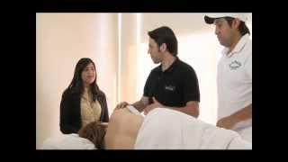en0171 c masajes espalda embarazadas humor en la pareja j donate