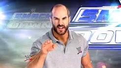 WWE SmackDown auf ProSieben MAXX – Trailer