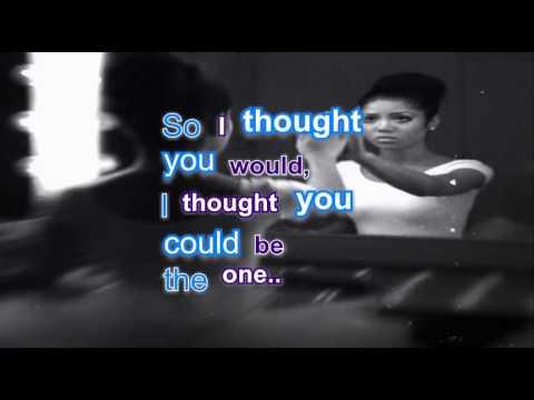 Jhene Aiko Beautiful Ruin Lyrics