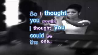 Jhene Aiko- Beautiful Ruin Lyrics