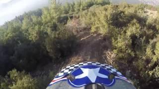 Downhill Türkiye Denizli