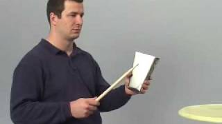 How to Play the Cowbell thumbnail