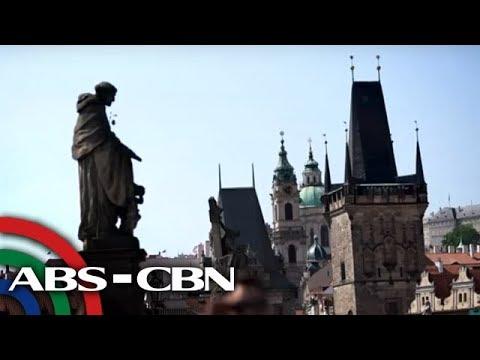 TV Patrol: Ilang bansa sa Europe, posibleng bagong destinasyon ng OFWs