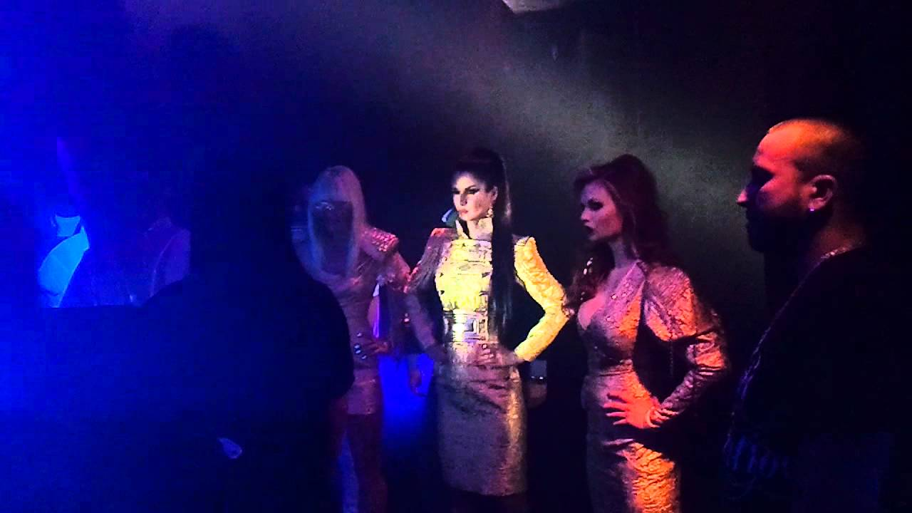 Nicollette Sheridan (born 1963),Peggy Gale Fleming Erotic clips Kayla Ewell,Luisella Boni
