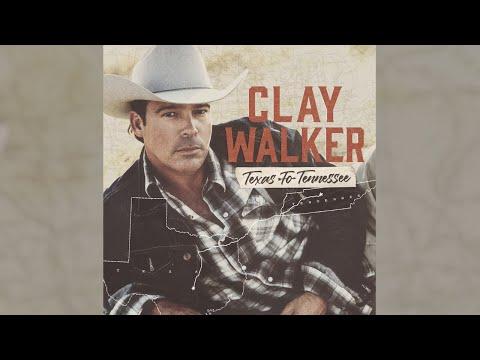 Clay Walker – Cowboy Loves a Woman