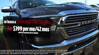 RAM Truck Summer Clearance Event-Eide Chrysler Bismarck Car Dealership | Ram Dealership