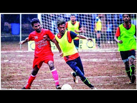 Abranches, Hegde fashion Maryland's second win