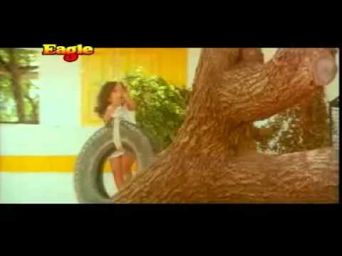 Anjali Anjali: By AR Rahman - Anjali (1990) - Hindi [Children Special] With Lyrics