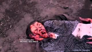 """Промо Гримм (Grimm) 5 сезон 18 эпизод """"Good to the Bone"""""""