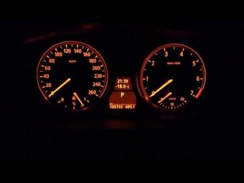 Замена масла МКПП Ford Focus 2