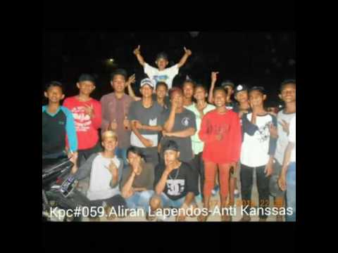KPC#059 Part 2 ( anak koss )