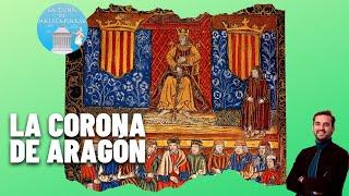 La Marca Hispánica y el reino de Aragón - 2º ESO Historia