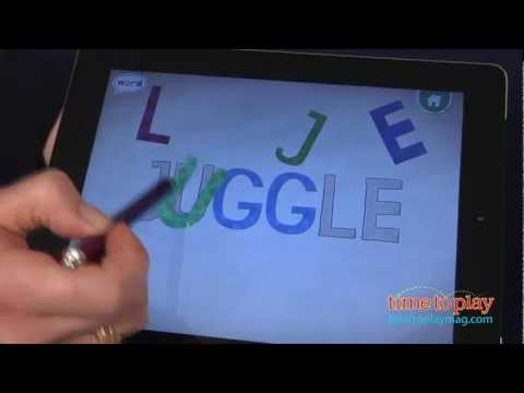 endless-alphabet-from-callaway-digital-arts