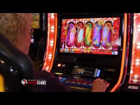 Casino Royale Xbox 360