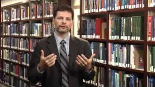 Multiple Sclerosis Treatment - Mayo Clinic