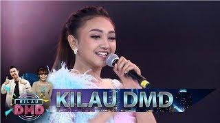 Cantik Bgt Sih, Jihan Audy [TEMPE] Bikin Semua Bergoyang - Kilau DMD (19/3)