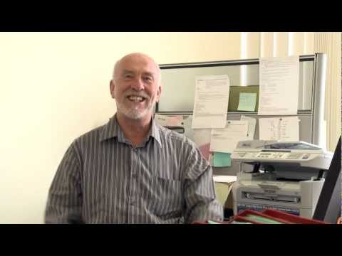 Pacific Shipping Agencies Ltd Testimonial