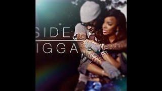 Dee Watkins - Side Nigga