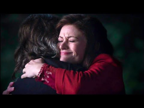 """Download Belle : """"You Saved Me"""" (Once Upon A Time S5E6)"""