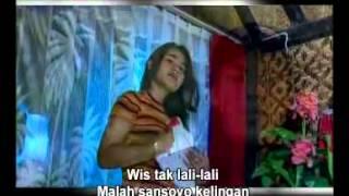 Video Didi Kempot - Ketaman Asmoro - Campur Sari Jawa download MP3, 3GP, MP4, WEBM, AVI, FLV Desember 2017