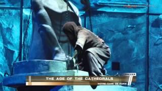Скачать Notre Dame De Paris The Age Of The Cathedrals