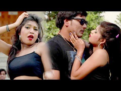 TOP भोजपुरी वीडियो गाना - Jogad Abahi Tankatare - Sanju Tiwari,Shurabhi Singh - Bhojpuri Hit Songs