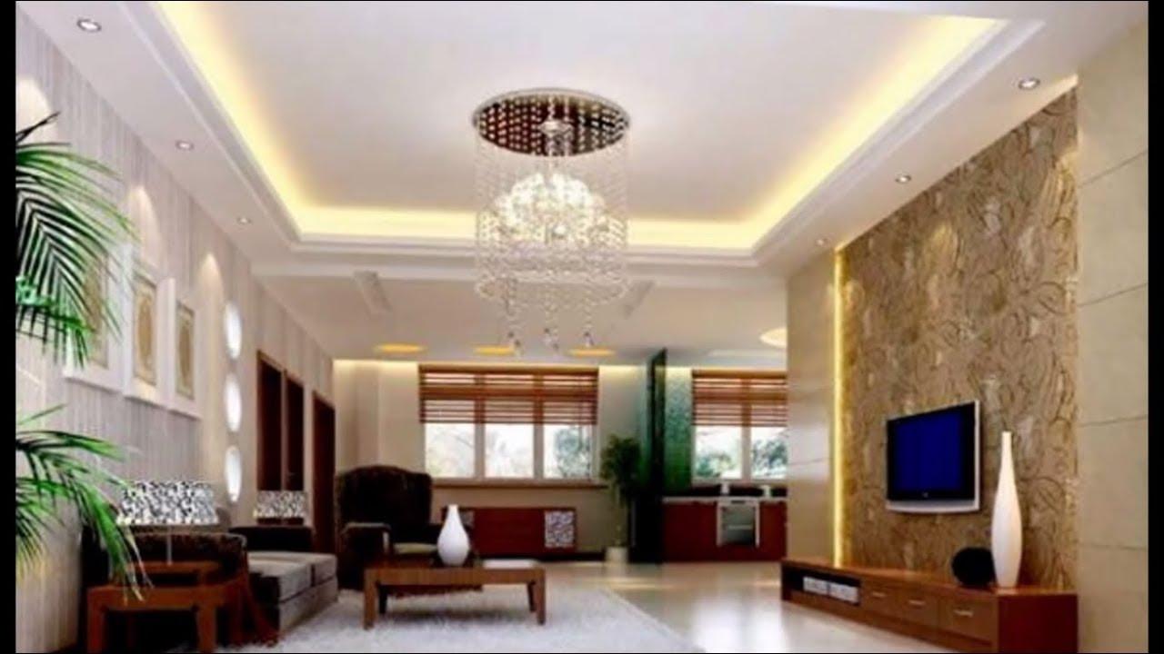 Salman Khan House Inside View In Bandra Mumbai Galaxy Artment Photo