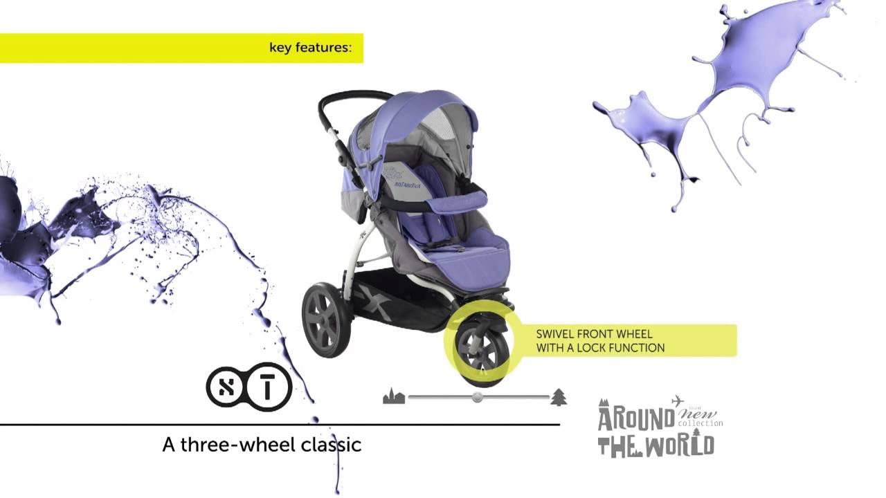 Продажа колясок для новорожденных в одесской области ☆. На сервисе объявлений olx. Ua одесская область можно быстро купить прогулочную коляску б/у или новую. Широкий выбор предложений позволит выбрать оптимальный по цене и качеству вариант. Покупай все самое лучшее для своего.