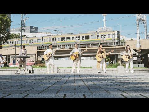 Gravity  / BUMP OF CHICKEN【歌詞付】アニメーション映画「思い、思われ、ふり、ふられ」主題歌|Cover|MV|PV|FULL|バンプ