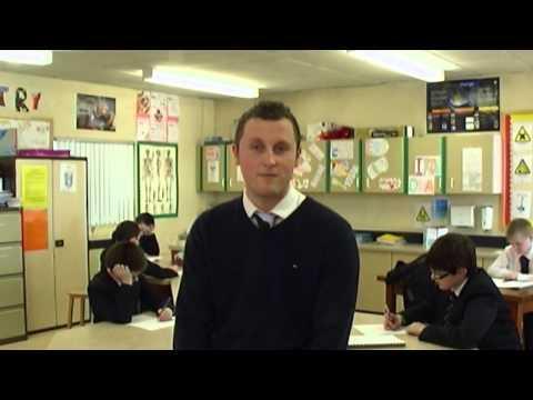 super strong teacher aideKaynak: YouTube · Süre: 4 dakika30 saniye
