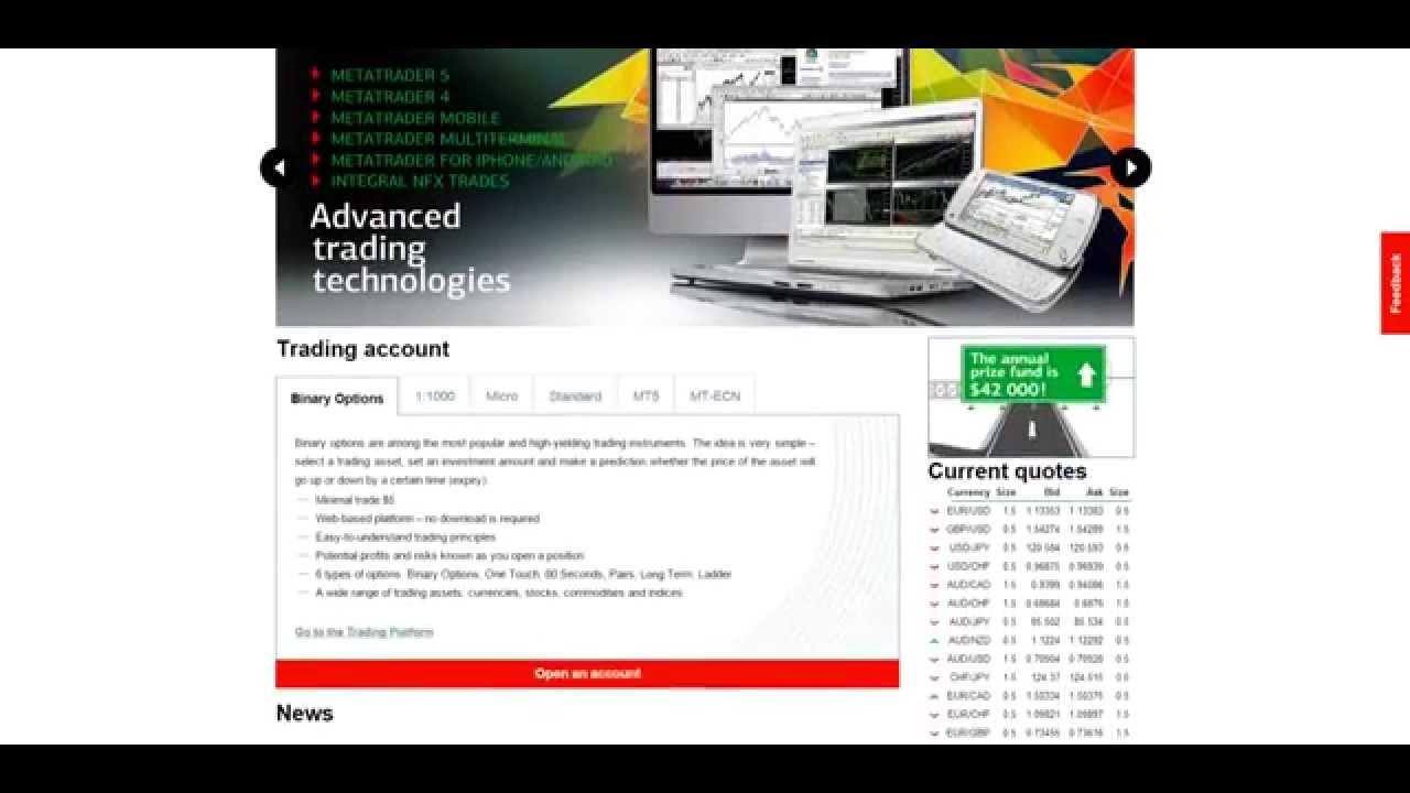 automatinės prekybos galimybės kaip veikia fx parinktys