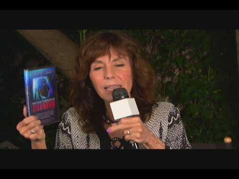 CELLULAR MEDITATION double CDs Dr. Kathleen Rosenblatt, LaC, PhD, 1 min. Video Series 13