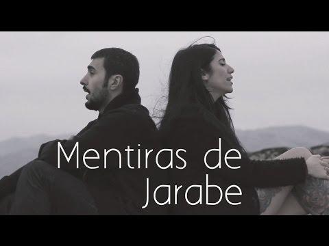 Bely Basarte feat. Rayden - Mentiras de Jarabe