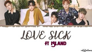 FTISLAND 10TH ANNIVERSARY SPECIAL DIGITAL SINGLE We do not own the ...