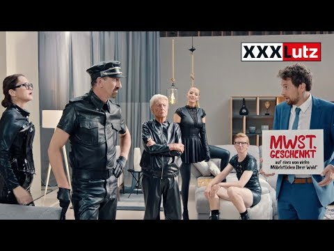 Xxxlutz Tv Spot 2018 Sortimentswechsel Youtube