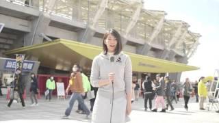 明治安田生命J1リーグ 1stステージ 第3節 仙台vs鹿島は3/12(土)14:00K...