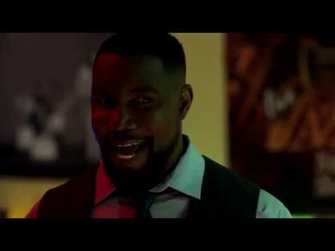 full-film-action-the-hard-way-2019-michael-jai-white