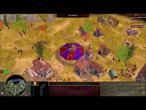 WickedCossack Struggles with the Romanians | Wars of Liberty Multiplayer