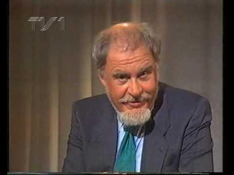 Tv1 Avslutning 1986-05-07