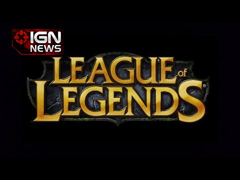 League of Legends Scholarship Offered at University of Pikeville - IGN News