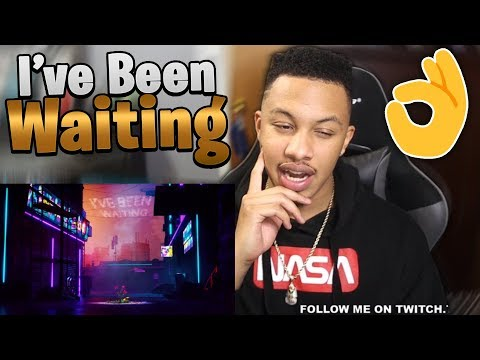 Lil Peep & ILoveMakonnen feat. Fall Out Boy – I've Been Waiting Reaction Video Mp3