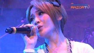 Her latest hits (Rachel Liang Wen Yin Pt 5)