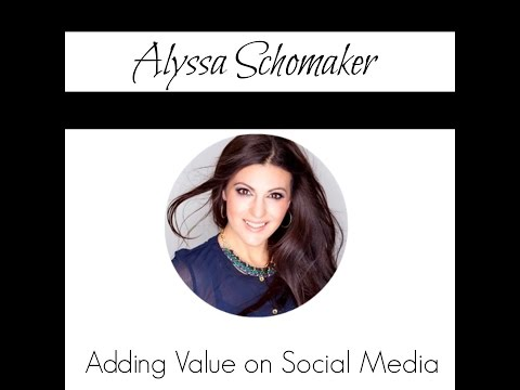 Top coach tips: Social media training: How to add value on social media as a Beachbody coach