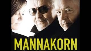 Gamli Góði Vinur- Mannakorn