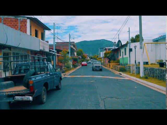 SID FILMS Anuncios Publicitarios, Grabaciones, Marketing Digital El Salvador